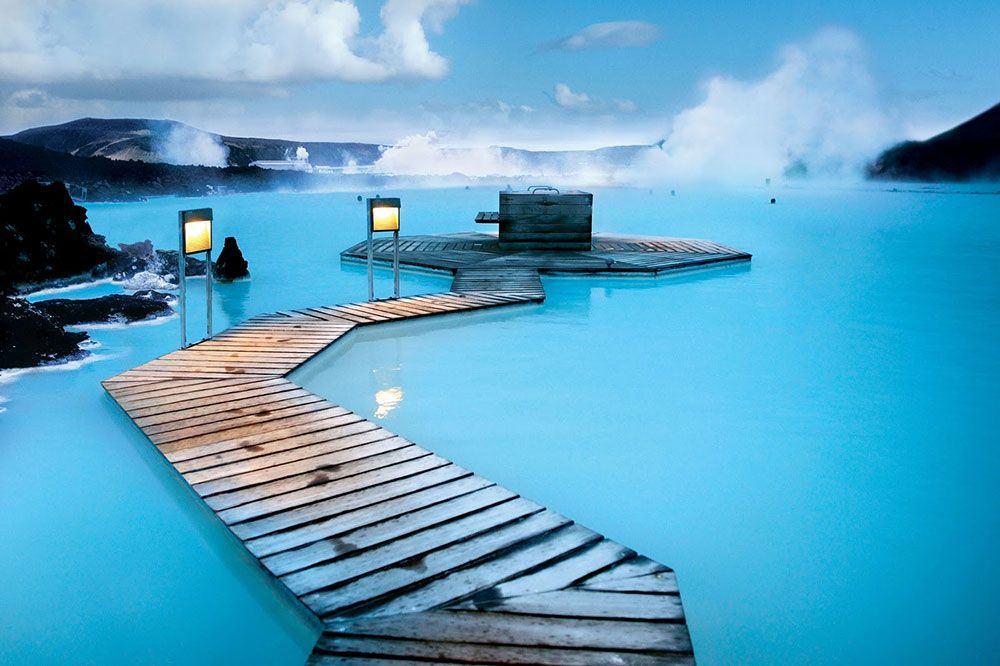blue-lagoon1