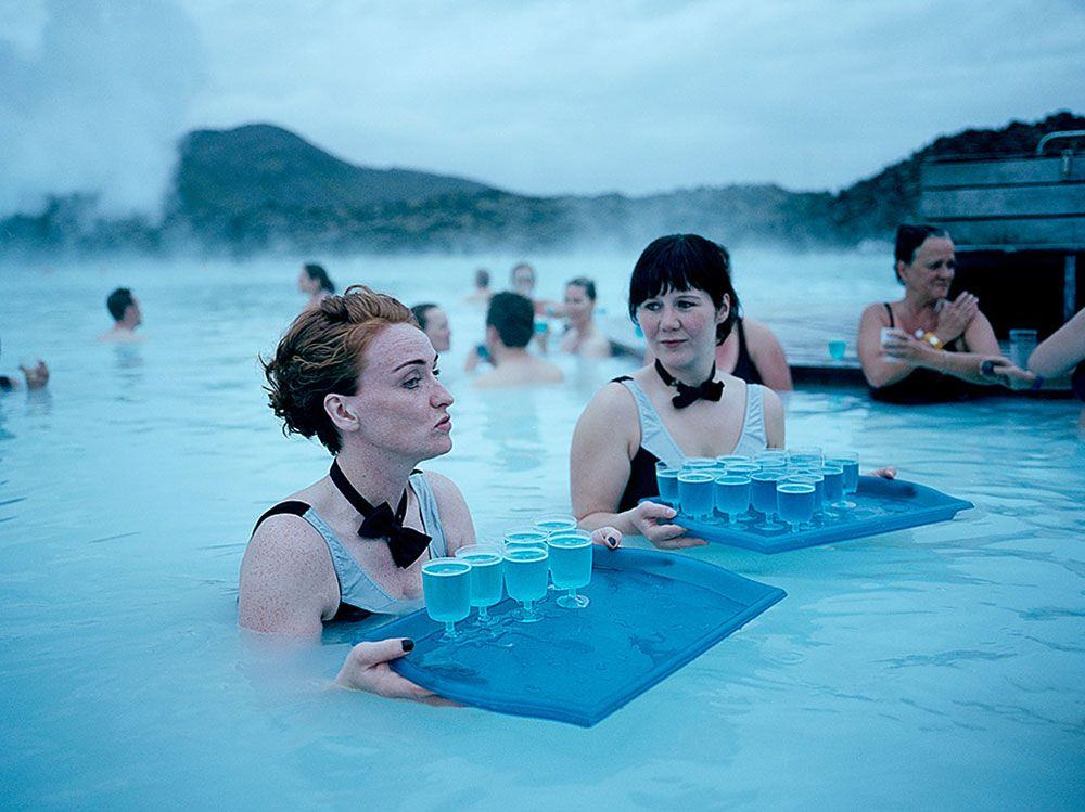blue-lagoon2