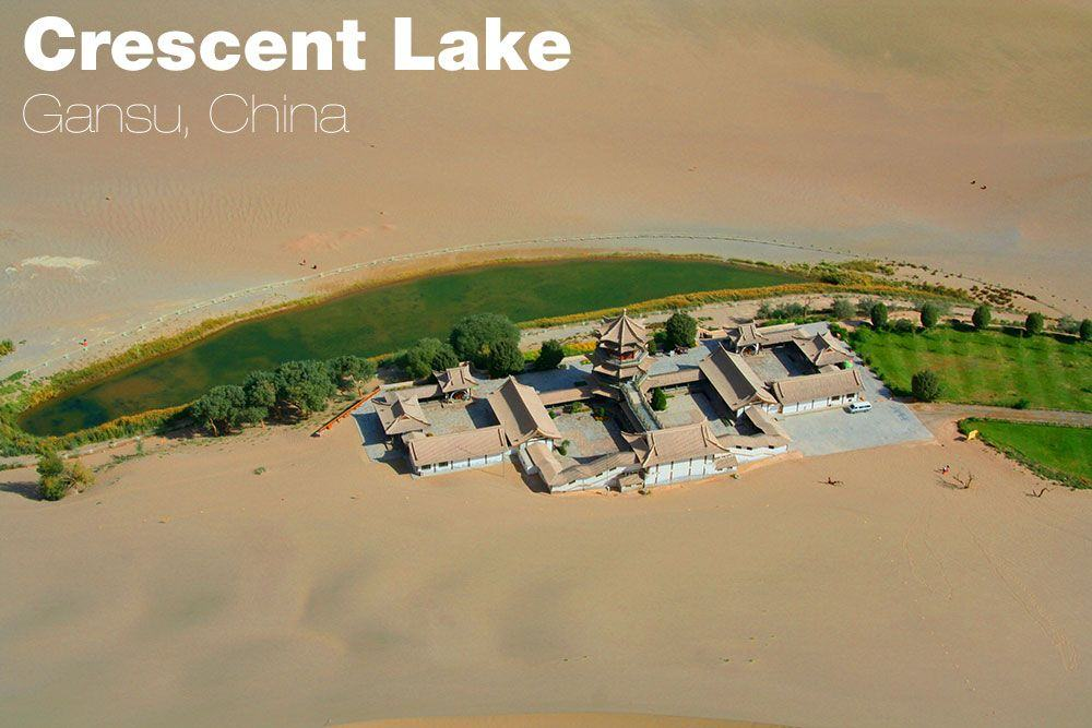 crescent-lake-3