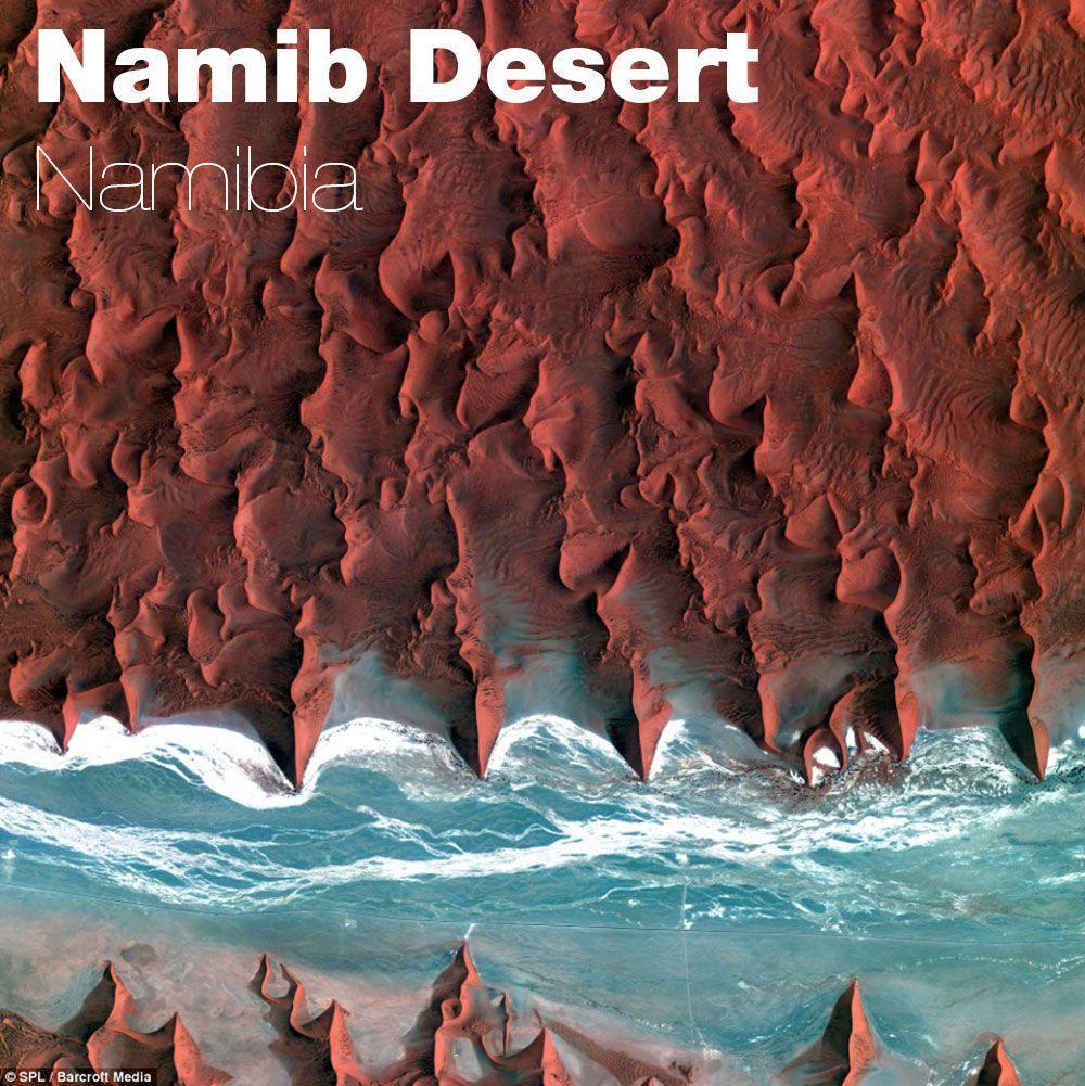 namib3