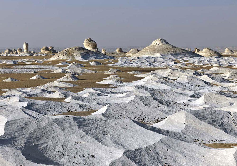 white-desert1