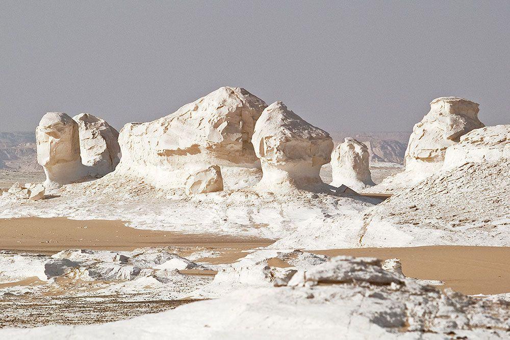 white-desert2