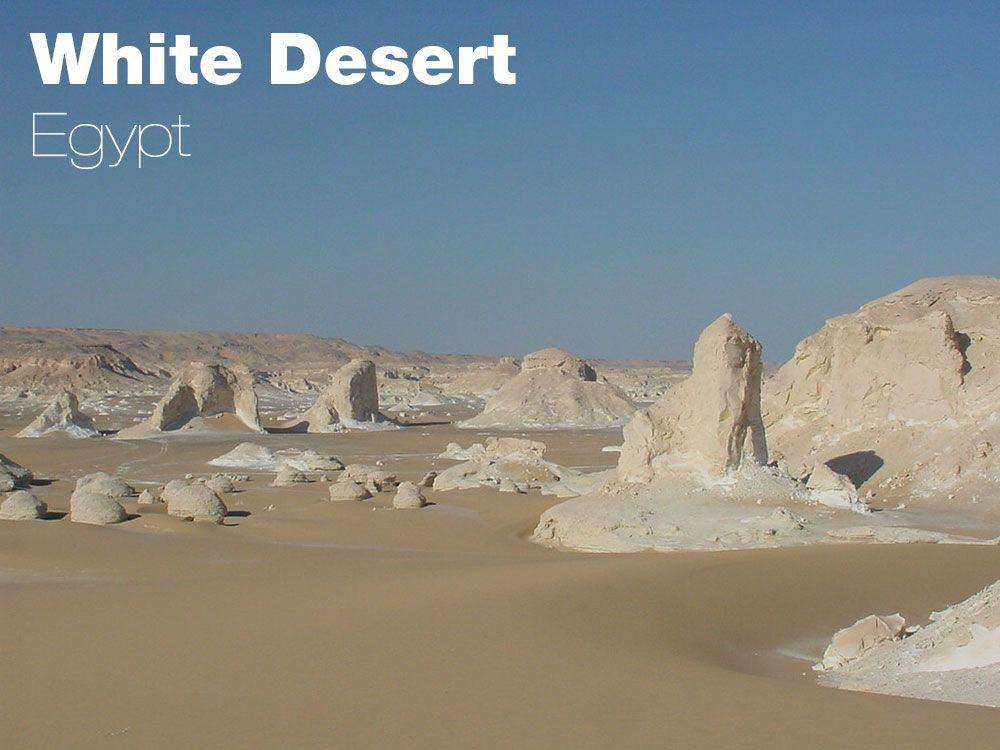 white-desert3