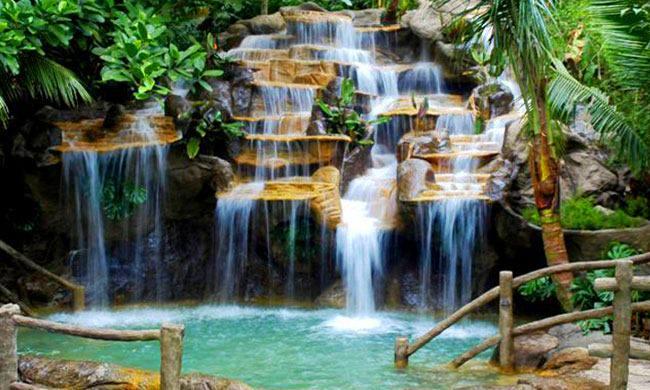 CRV_Springswaterfall3