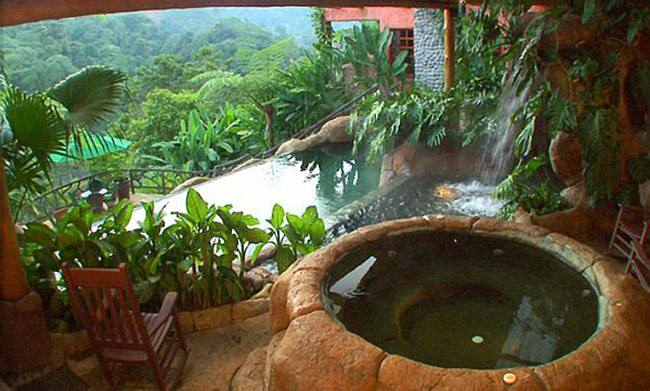 The-Springs-Resort-Spa-Costa-Rica-3