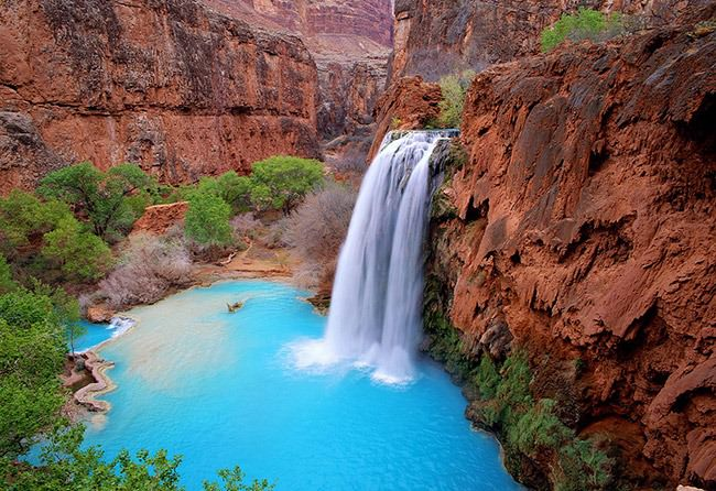 havasu-falls1