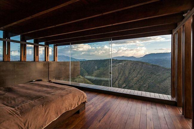 incredible-room-1