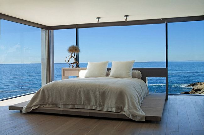 incredible-rooms-11