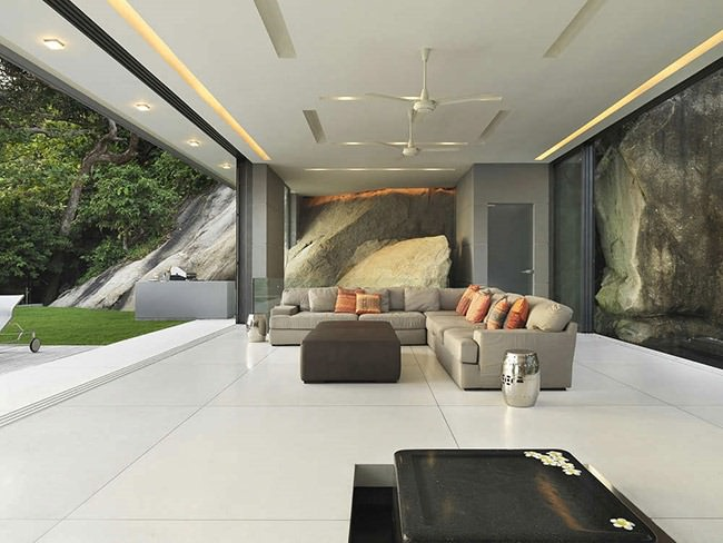 incredible-rooms-12
