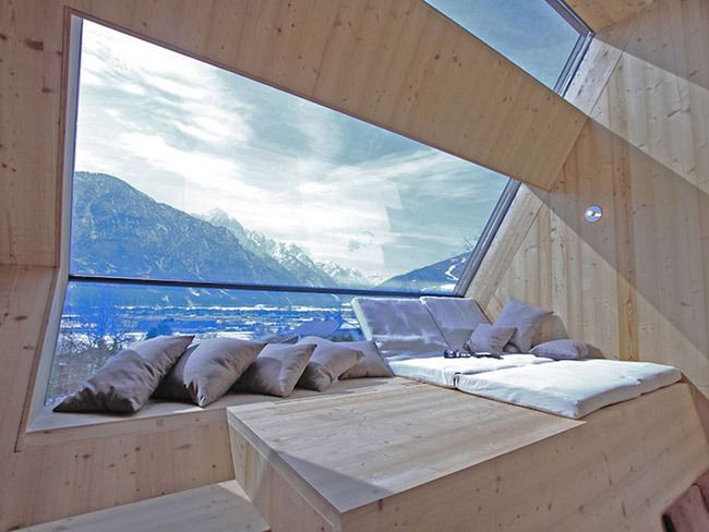 incredible-rooms-4