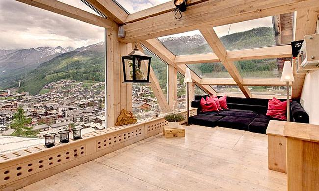 incredible-rooms-5