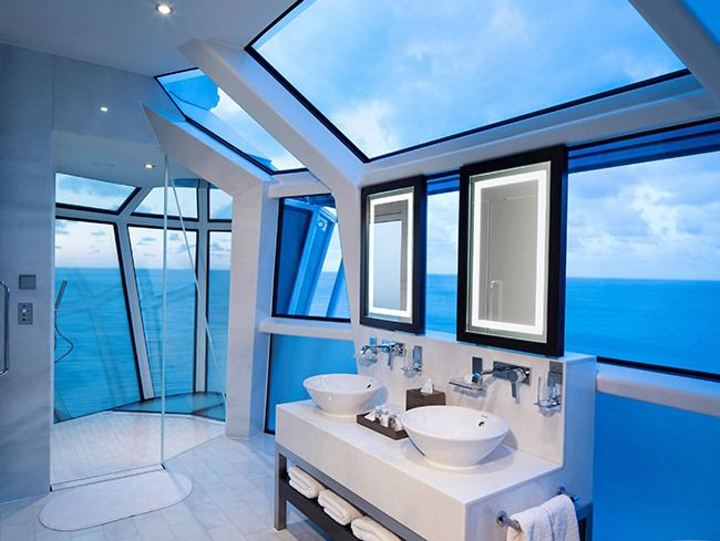 incredible-rooms-8