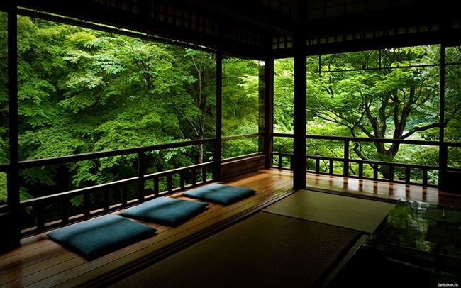 incredible-rooms-9