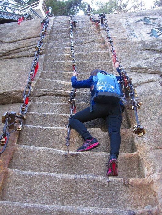 narrow-stairs
