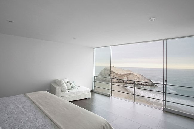 seaside-view