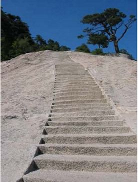 steeper-stairs1