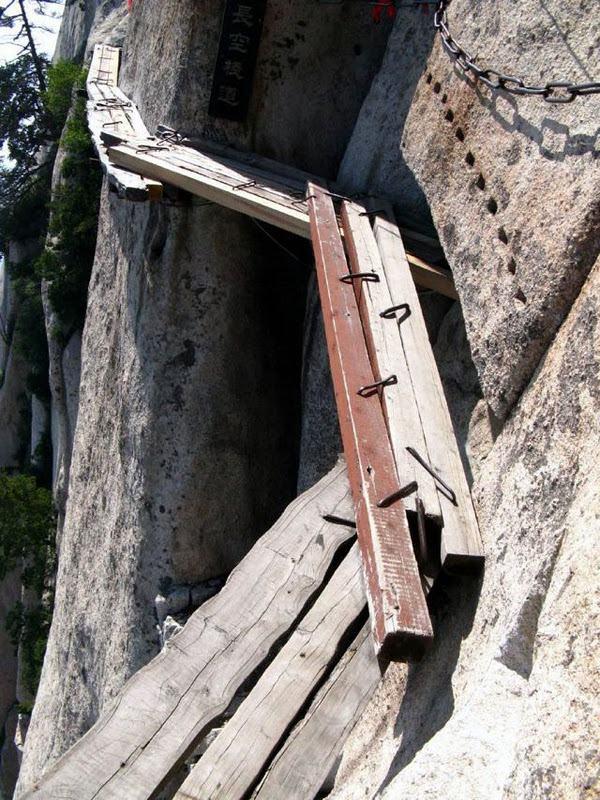 terrifyingly-narrow