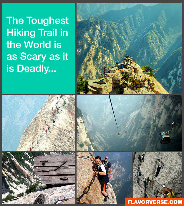 toughest-hiking-trail