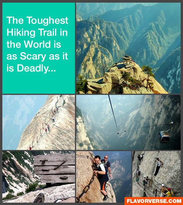 toughest-hiking-trail