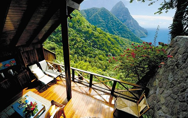 view-seaside