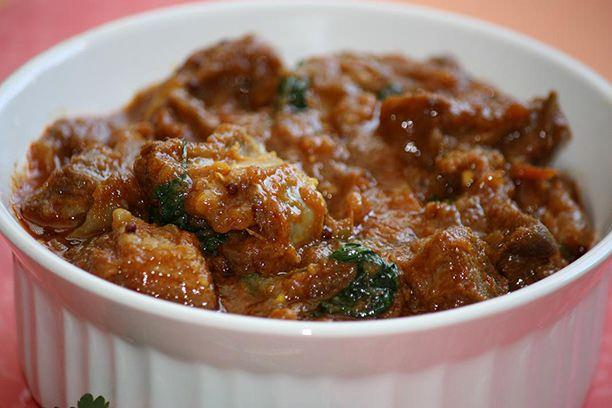 andhra-mutton-curry