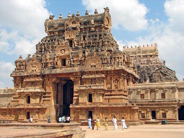 brihadeshwar-temple