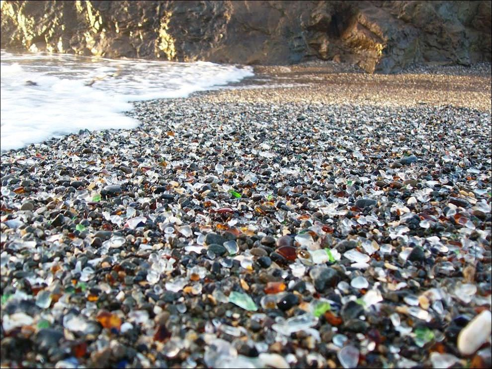 glassbeach2