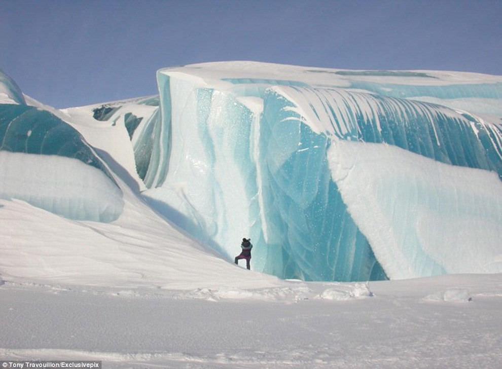 icewave1