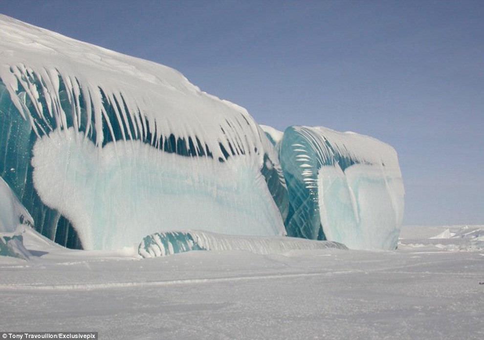 icewave2