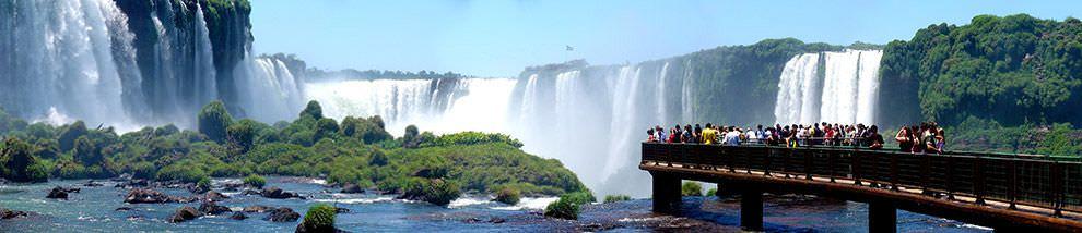 iguazu-falls-2