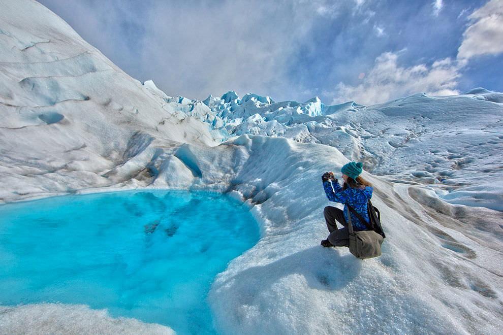 perit-moreno-glacier-2