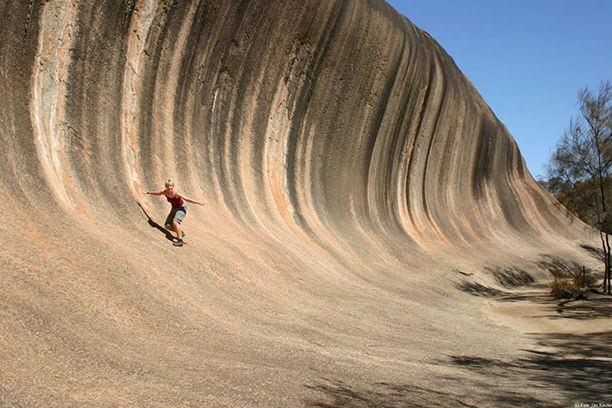 surfing-wave-rock