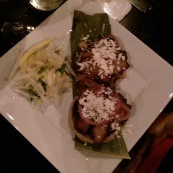 Pork-Belly-Sopes-chicago