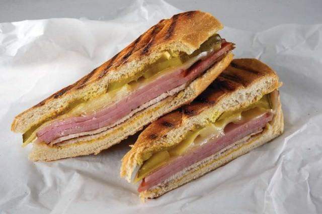 cuban-sandwich-chicago-640x426