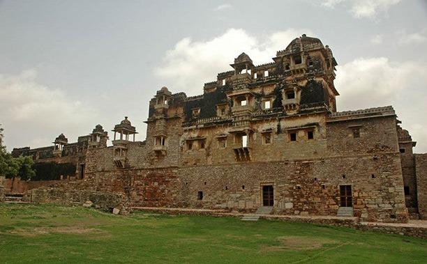 kumbha-palace