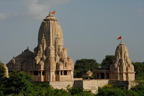 meera-bai-temple