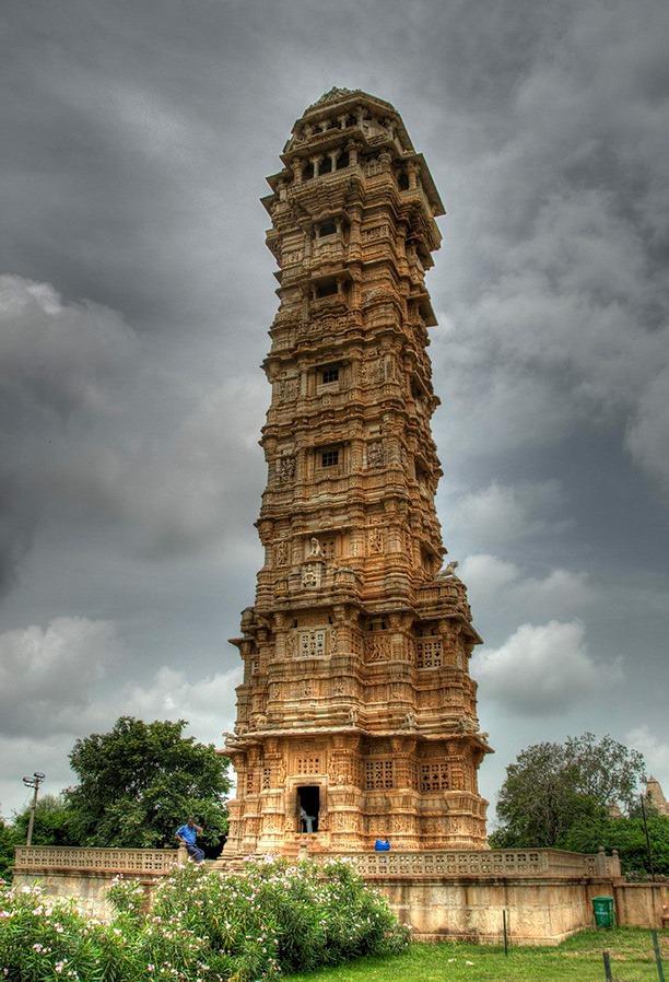 vijay-stambh2