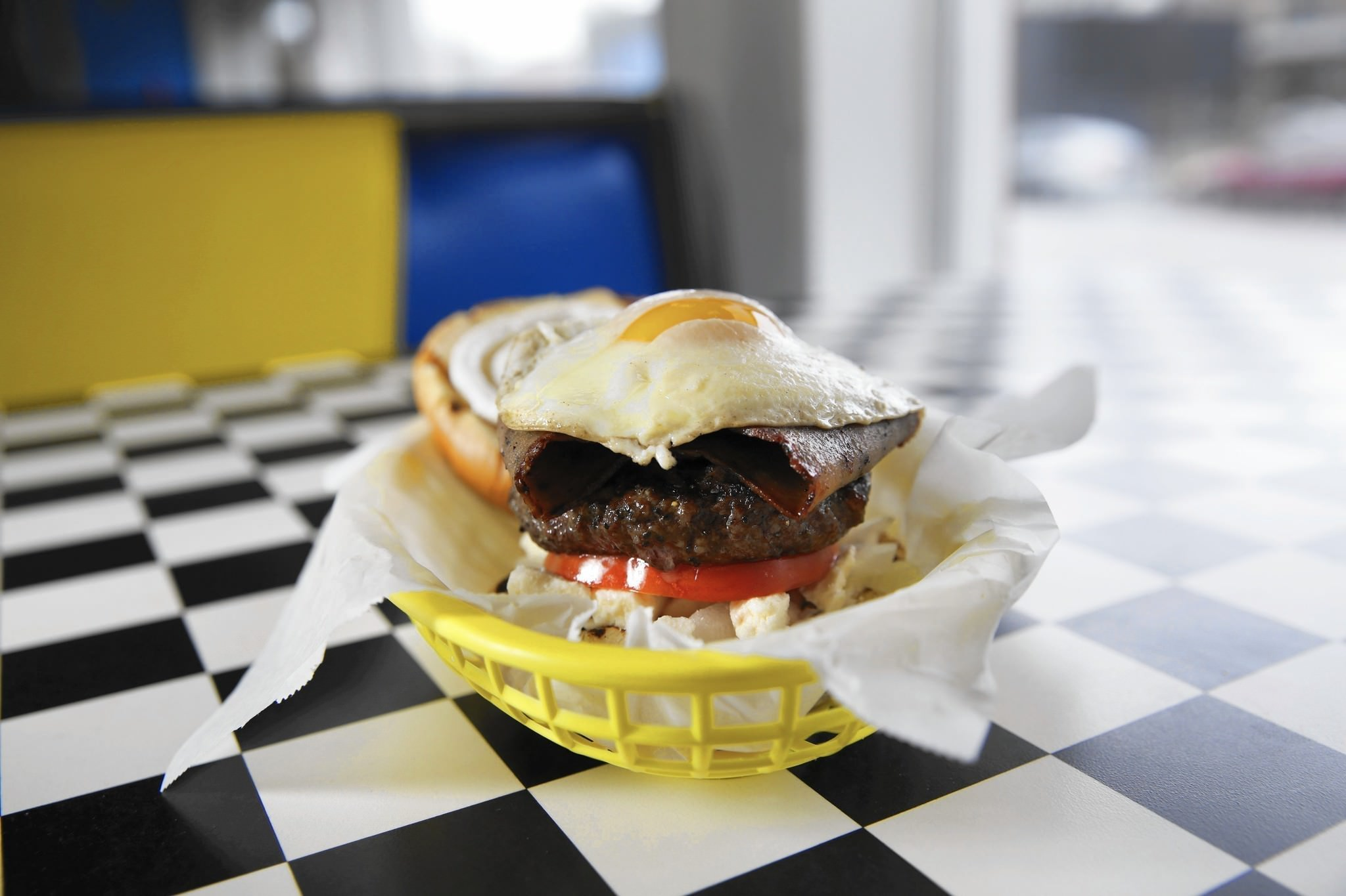zeus-burger-chicago