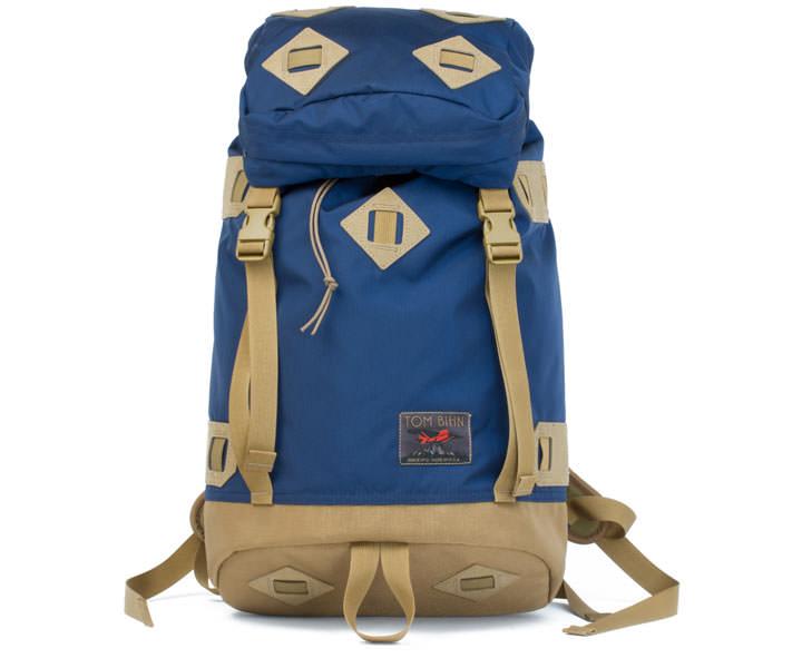 Tom Bihn backpack