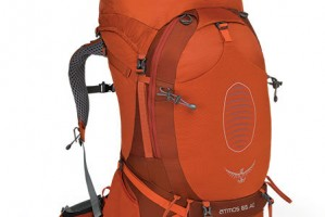 ospray backpack