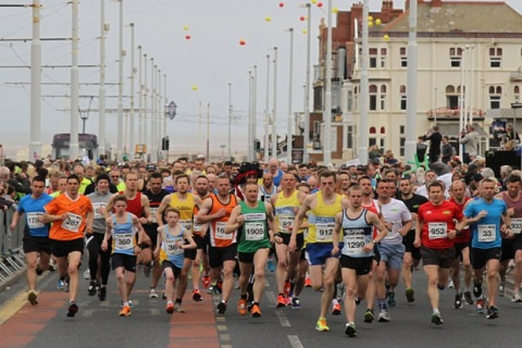 10k fun run blackpool2
