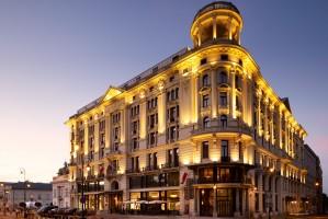 hotel-bristol-warsaw