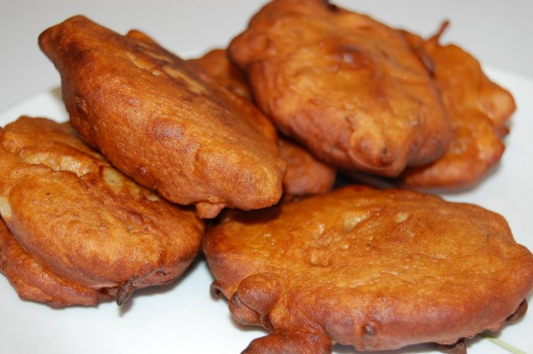 Akara Pictures