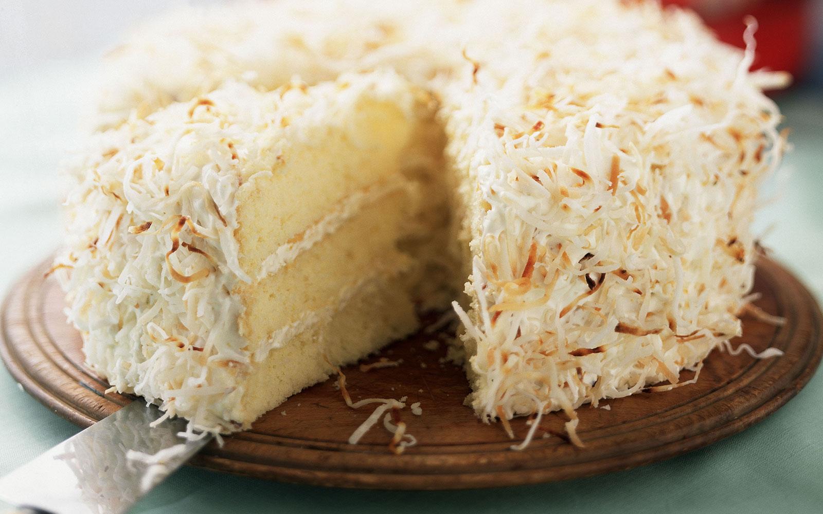 26 traditional venezuelan foods that will make you go slurp bien me sabe a quintessential venezuelan dessert forumfinder Choice Image