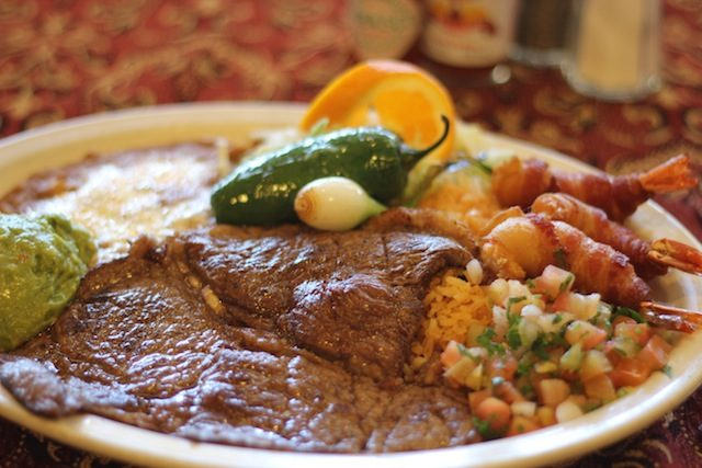 22 traditional honduran foods to relish flavorverse carne asada a typical honduran food forumfinder