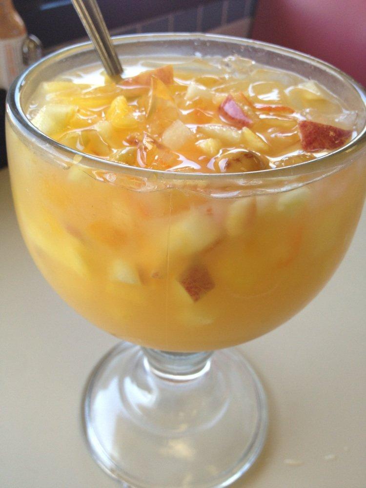 16 traditional salvadoran foods flavorverse images of ensalada forumfinder Image collections