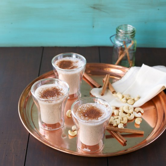 22 traditional honduran foods to relish flavorverse horchata photo forumfinder Image collections