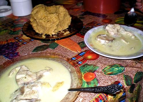 Pictures of Machuca