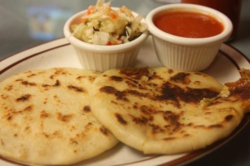 16 traditional salvadoran foods flavorverse food forumfinder Image collections