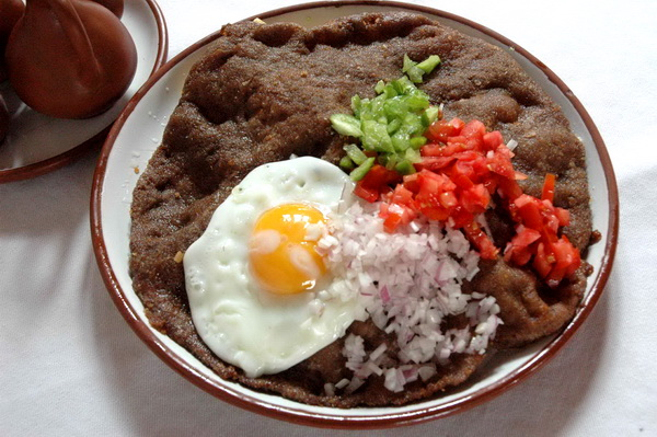 20 exotic bolivian foods to keep your taste buds busy flavorverse silpancho a famous bolivian meal forumfinder Image collections